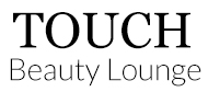 Touch Beauty Lounge